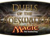 [Test Arcade Xbox 360] Magic Gathering Duels Planeswalkers