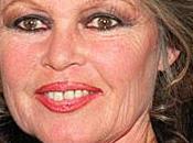 Brigitte Bardot.candidate écologiste présidentielle,tacle Sarkozy