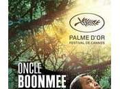 Oncle Boonmee (celui souvient vies antérieures) passage