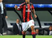 Vidéo Football: Ronaldinho n'est mort