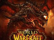 World Warcraft Cataclysm: cinématique d'Intro