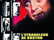 """""""L'étrangleur Boston""""."""