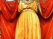martyre saint