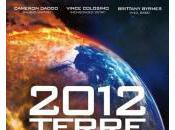 Vivement 2012