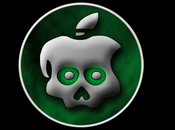 Greenpois0n Jailbreak iPod Touch untethered disponible