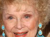 James Cameron hommage Gloria Stuart
