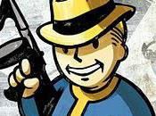 Fallout Vegas exclu Xbox