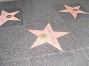 Angeles Walk Fame Spécial