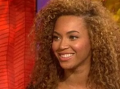BUZZ MOMENT Beyonce Sesame Street