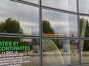 Strates discontinuités Micro Onde Vélizy (78)