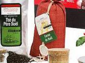Idée cadeau noel coffret gourmand original