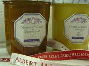 Albert menes nouveaux petits pots bien gourmands