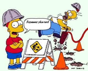 travaux_simpson