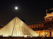 Noctures Musées Paris