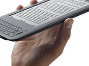 Kindle autres e-Reader France toujours traîne
