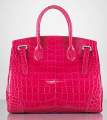 ralph-lauren-pink-pony-ricky-33-bag-01.jpg