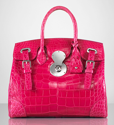 ralph-lauren-pink-pony-ricky-33-bag.jpg