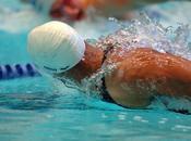 Frédérick Bousquet suspendu pour dopage