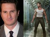 Darren Aronofsky réalisera bien Wolverine