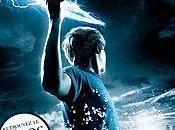 Percy Jackson, nouvel Harry Potter