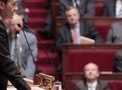 """Parlementaires, commenciez """"sauver"""" propres régimes retraites"""