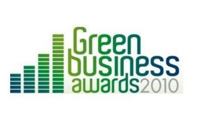 green-business-awards-2010