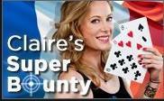 bounty sur Claire Renaut