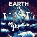Pipettes Earth (2010)