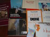 Fête Livre Saint-Etienne 2010