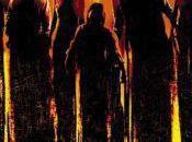 L'armée morts (Dawn Dead)