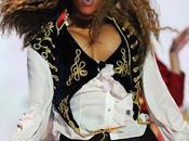 Beyoncé preggers