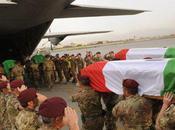 Afghanistan, vers retrait