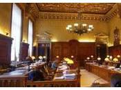 régime transitoire garde janus juridique entre marteau conventionnel l'enclume constitutionnelle (Cass, crim 5699 octobre 2010)