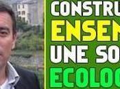 interpelle Président Communuauté d'agglomération Bastia