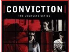 Conviction Premières impressions...