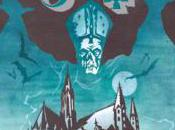 Ghost, Opus Eponymous (Rise Above Records)