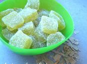Bonbons l'Eucalyptus contre toux rhume pour Mini Lutin récalcitrant sirop