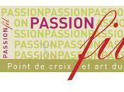 Passion hors série