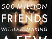 retour grâce (The Social Network) David Fincher