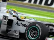 Bilan Essais Mercedes