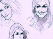 Suite recherche Perso Sharon Tate
