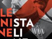 L'expo semaine Lénine, Staline musique Cité Musique Paris