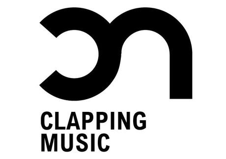logo_clapping_music-1