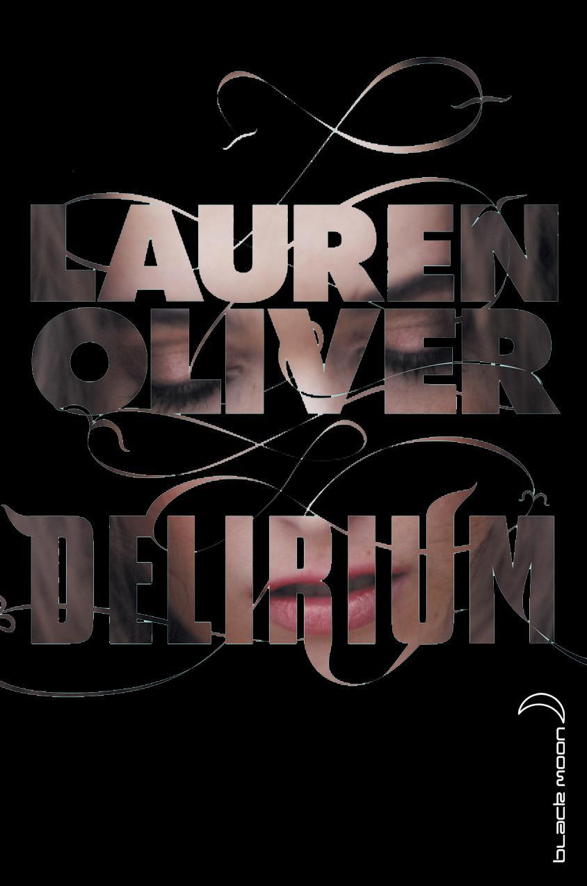 http://media.paperblog.fr/i/376/3762964/delirium-lauren-oliver-phenomene-2011-L-1.jpeg