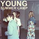 LA POP VINTAGE : Guards, Shimmering Stars, Summer Camp,...