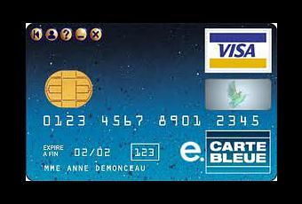rachat de credit ficp et interdit bancaire