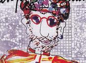 Ringo Starr-Ringo Rama-2003