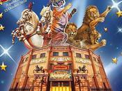 Prestige Cirque Bouglione