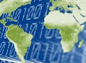 Géopolitique numérique Omnibus viis Americam pervenitur (II)