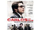 Carlos Olivier Assayas (Biopic terroriste, 2010)